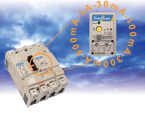 Terasaki Electric Co. Far East Pte. Ltd.